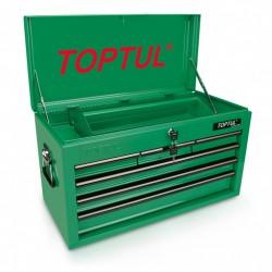 TOPTUL TBAA0601