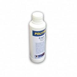 PANTHER-PRO HR-POLISH