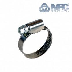 MPC 3301